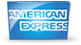 Pay at Discoverymundo with American Express