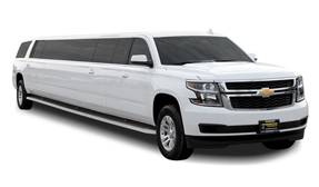 deluxe-limo-ride-