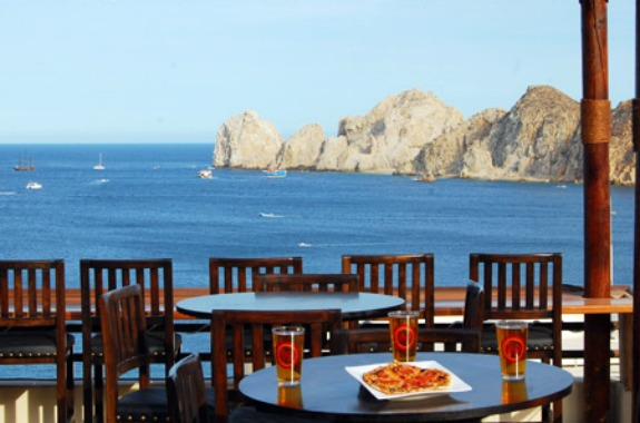 VIP Cheve Tour in Ensenada (4 pax)