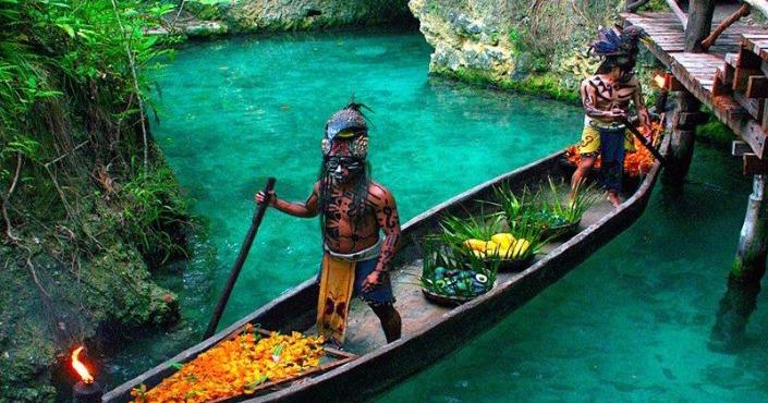 cancun mexico wikipedia